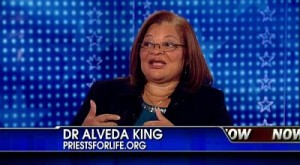 alveda-king-tv