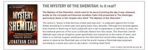 shemitah for website